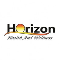 Helping Horizon Health Cut Hospital Use in Half