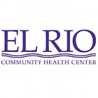 "Enhanced Alerts Pilot at El Rio Follows ""Migratory"" Patients"