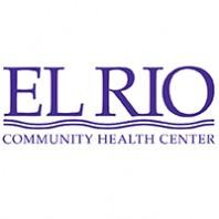 """Enhanced Alerts Pilot at El Rio Follows """"Migratory"""" Patients"""