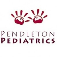 Knowledge is Power—and Love—at Pendleton Pediatrics